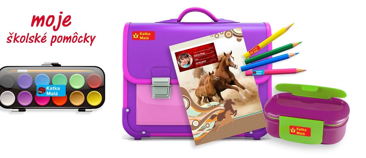 27ad745b0e  TIP na záver  A na čo vhodne využiť príspevok pre prváčika   Najzákladnejšia výbava do školy  školská taška